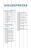 Svejsning AMU-Kurser 2019 Svendborg Erhvervsskole & Gymnasier - Page 6