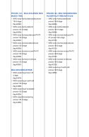 Svejsning AMU-Kurser 2019 Svendborg Erhvervsskole & Gymnasier - Page 7