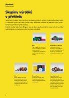Preisliste 2019 - Tschechien_EUR - Page 4