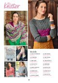 The Knitter Nr. 38 - Page 2