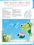 Basteln mit Kindern Nr. 77 - Page 3