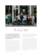 2. Wijck Katalog 16.01.19 - Page 6