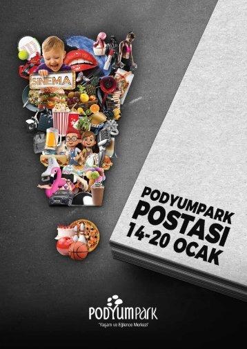 podyumpark_postasi