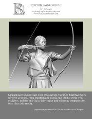 Stephen Layne PDF