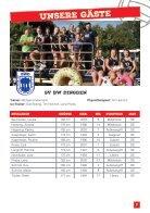 Spieltagsnews Nr. 7 gegen SV BW Dingden - Seite 7
