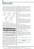 Tokyo Chemical Industires (TCI) Steroids - Page 2