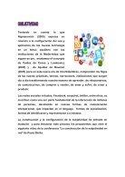 prueba - Page 4