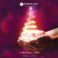 Embaline-Catalogue-Noel-2019-low