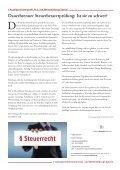 DStR 3/2019 - Seite 2
