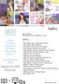 BEST MAGAZINE 64 - Page 5