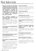 BEST MAGAZINE 64 - Page 6