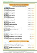 Tokyo Chemical Industriers (TCI) Antibodies and Related Reagents - Page 2