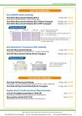 Tokyo Chemical Industriers (TCI) Antibodies and Related Reagents - Page 5