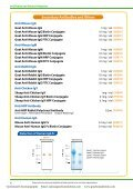Tokyo Chemical Industriers (TCI) Antibodies and Related Reagents - Page 6