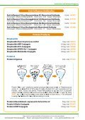 Tokyo Chemical Industriers (TCI) Antibodies and Related Reagents - Page 7