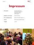 KV.info Dezember 2018 - Page 2