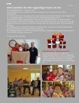 KV.info Dezember 2018 - Page 5