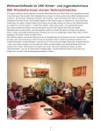 KV.info Dezember 2018 - Page 6
