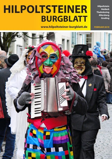 Burgblatt-2019-02_01-36_red