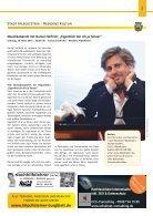 Burgblatt-2019-02_01-36_red - Seite 3