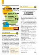 Burgblatt-2019-02_01-36_red - Seite 4