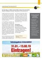 Burgblatt-2019-02_01-36_red - Seite 7