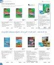 Falle katalog 2019 - Page 3