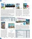 Falle katalog 2019 - Page 4