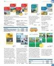 Falle katalog 2019 - Page 5