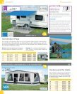 Falle katalog 2019 - Page 7