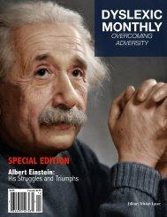 Albert Einstein - Tristan Layer FINAL