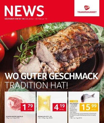 News KW05/06 - tg_news_kw_05_06_2019_mini.pdf