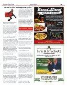 Jan SPT 19 - Page 3
