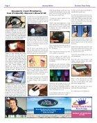 Jan SPT 19 - Page 4