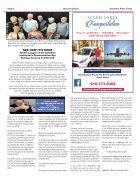 Jan SPT 19 - Page 6