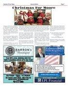 Jan SPT 19 - Page 7