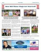 C Pinehurst Final 1 JAN 19 - Page 4