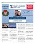 C Pinehurst Final 1 JAN 19 - Page 6