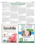 C Pinehurst Final 1 JAN 19 - Page 7