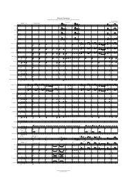 seleção-sertaneja-Score-and-parts