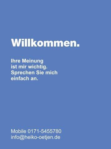Broschüre-Heiko-Web-2