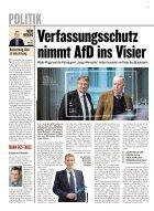 Berliner Kurier 16.01.2019 - Seite 2