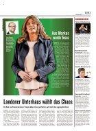 Berliner Kurier 16.01.2019 - Seite 3