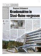 Berliner Kurier 16.01.2019 - Seite 4