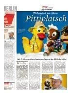 Berliner Kurier 16.01.2019 - Seite 6