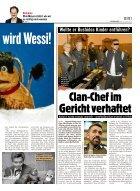 Berliner Kurier 16.01.2019 - Seite 7