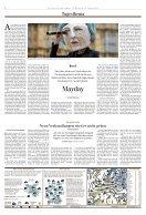 Berliner Zeitung 16.01.2019 - Seite 2