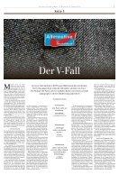 Berliner Zeitung 16.01.2019 - Seite 3