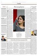 Berliner Zeitung 16.01.2019 - Seite 4