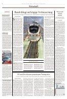 Berliner Zeitung 16.01.2019 - Seite 6